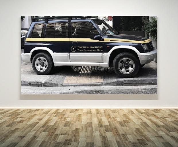 jeepgallery1