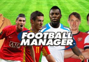 Football Manager: Μια 18άδα παικτών που ποτέ δεν ξεπέρασαν το virtual εαυτό τους