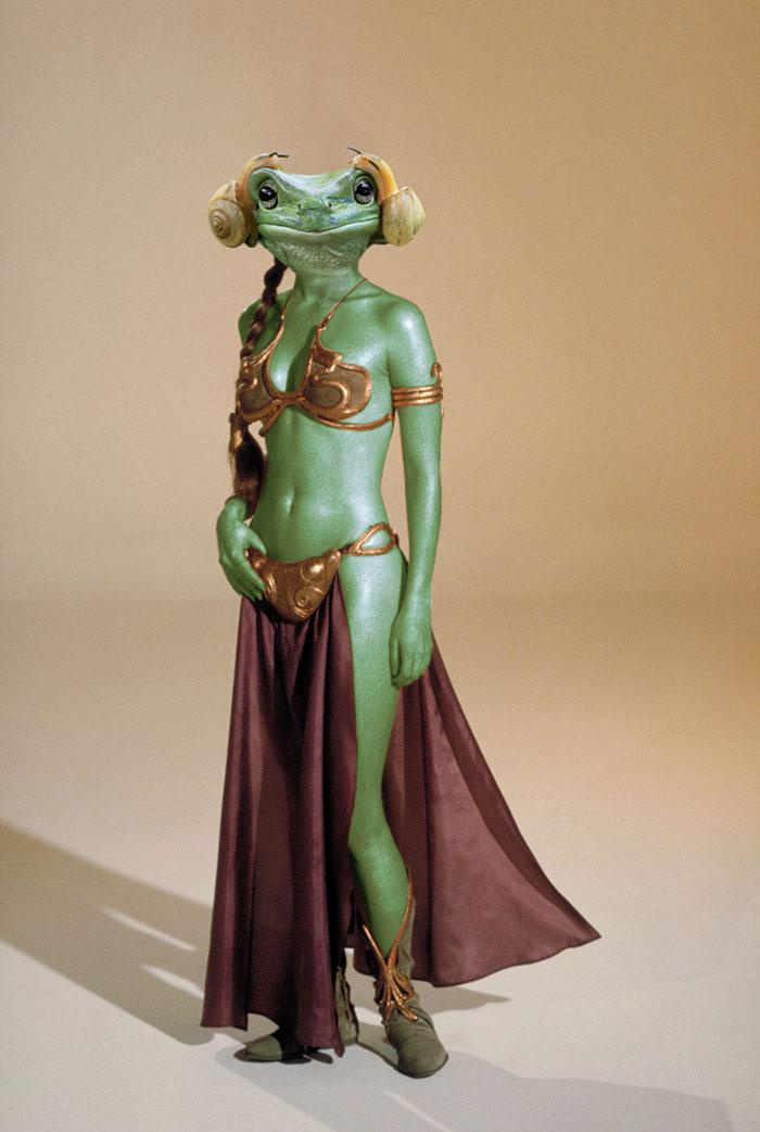 princess-leia-frog-snails-photoshop-battle-1-5839a9a689f02__700