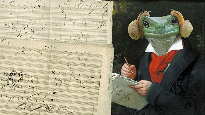 princess-leia-frog-snails-photoshop-battle-2-5839a9a9c9443__700