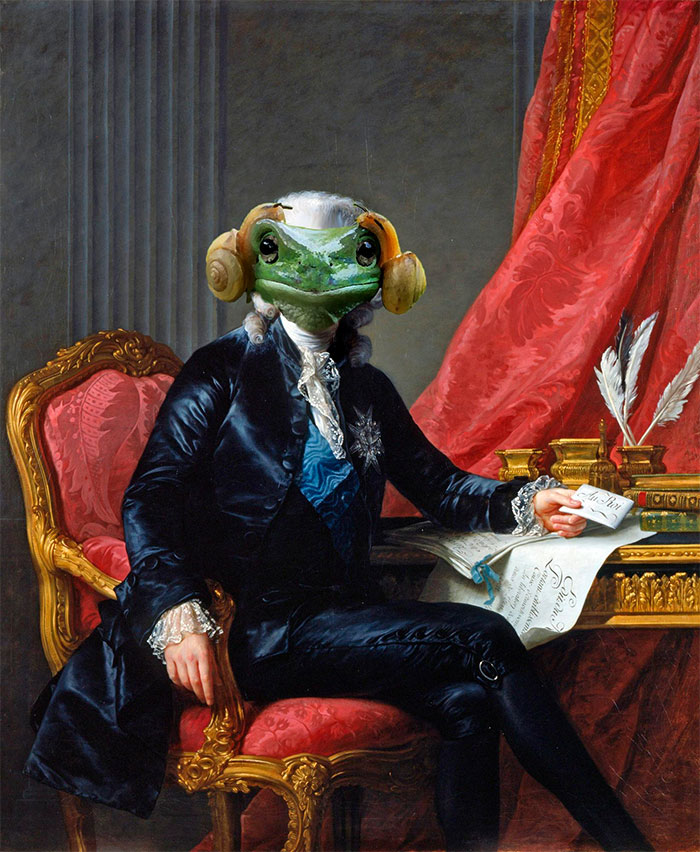 princess-leia-frog-snails-photoshop-battle-37-5839aebe48557__700