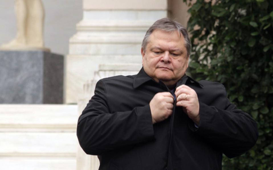 venizelos111-thumb-large