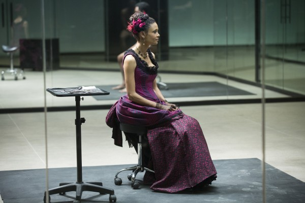 westworld-the-well-tempered-clavier-3-600x400