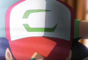 Η 20η επετειακή ταινία Pokemon θα είναι πιο νοσταλγική και από την παλιά σου μπλε κασέτα και το GameBoy Color (VIDEO)