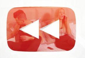 Το φετινό δημοφιλέστερο μουσικό βίντεο στο youtube της Ελλάδας είναι μάλλον ακόμα πιο ντροπιαστικό απ' το περσινό