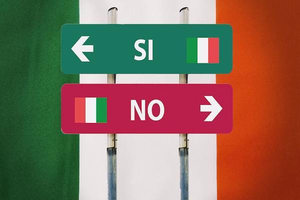 104141379-5ed1-req-italianreferendum-120116-600x400