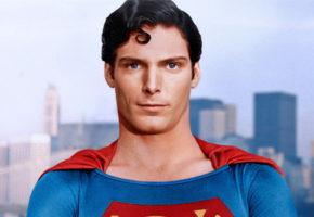 Ποια είναι η καλύτερη ταινία Superman στα χρονικά; (POLL)