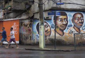 90% των Βραζιλιάνων αποδίδει την κακή οικονομική κατάσταση της χώρας τους στον Θεό