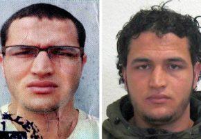 Νεκρός μετά από ανταλλαγή πυρών στο Μιλάνο έπεσε o ύποπτος για την τρομοκρατική επίθεση στο Βερολίνο