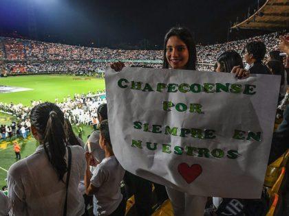 731989-atletico-nacional-fan