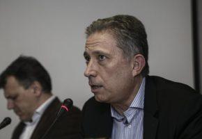 Τζήμερο έπαθε ο ευρωβουλευτής του ΣΥΡΙΖΑ Κώστας Χρυσόγονος, χαρακτηρίζοντας δικτάτορα τον Κάστρο
