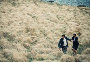 """Βραβείο καλύτερου σεναρίου πήρε ο """"Αστακός"""" του Λάνθιμου στο Λος Άντζελες και πάει ντουγρού για Όσκαρ"""