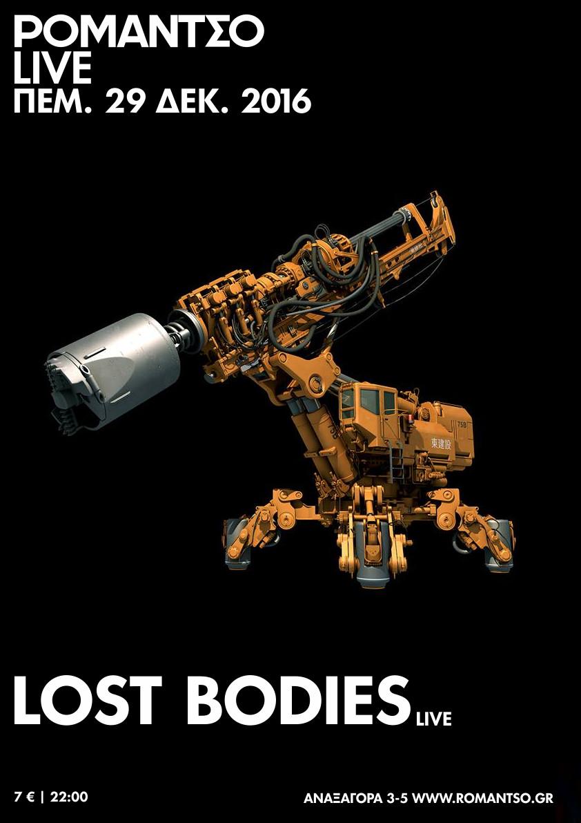 lostbodies29decpost