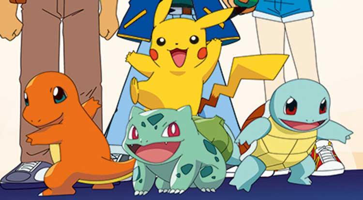 pokemon-indigoleague-complete-feature