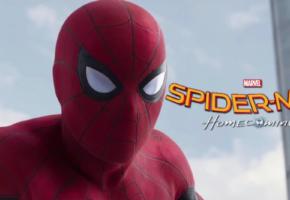 Ευχαριστούμε Άγιε Βασίλη: Μέτα από 15 χρόνια βγαίνει επιτέλους μία γαμάτη ταινία Spiderman (TRAILER)