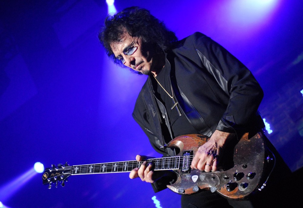 tony-iommi-csi