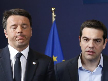 tsipras-renzi