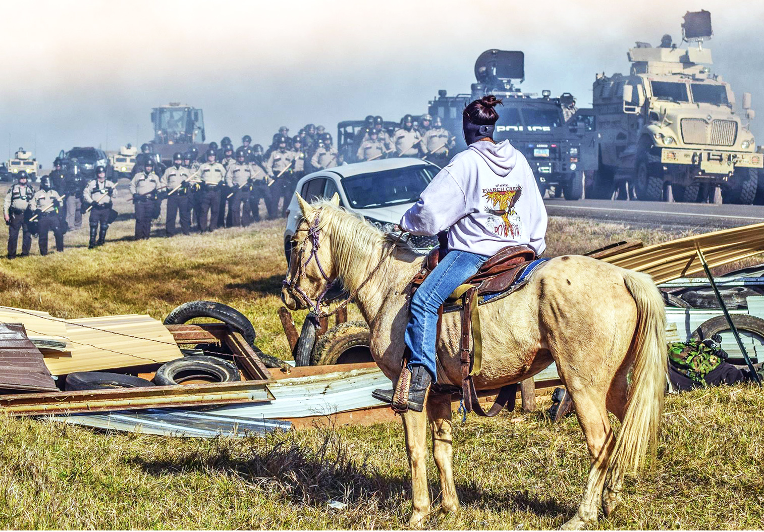 dakota-access-pipeline-protestor-camp-eviction-2