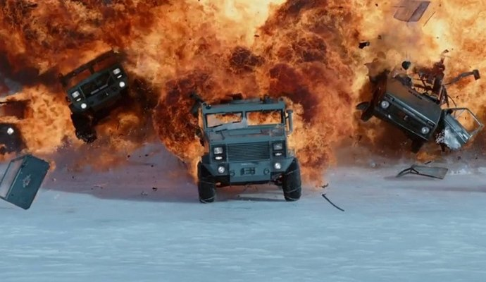 fast-and-furious-8-reveals-explosive-teaser-trailer-and-official-title