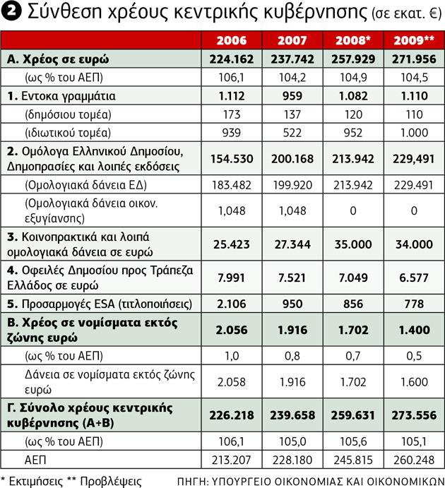 grafima-tsovolas-2
