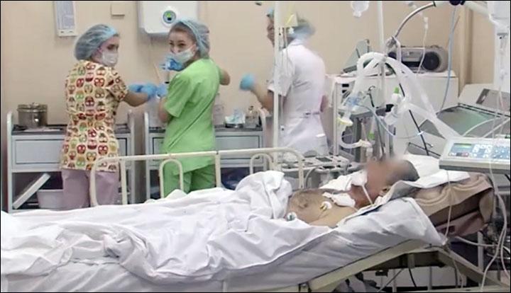 inside_hospital_5