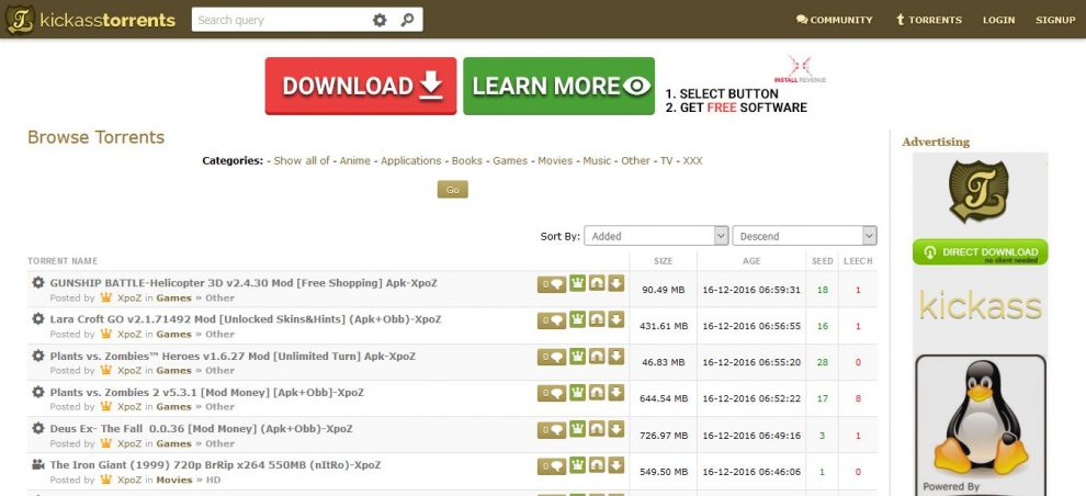 kickasstorrents-990x452
