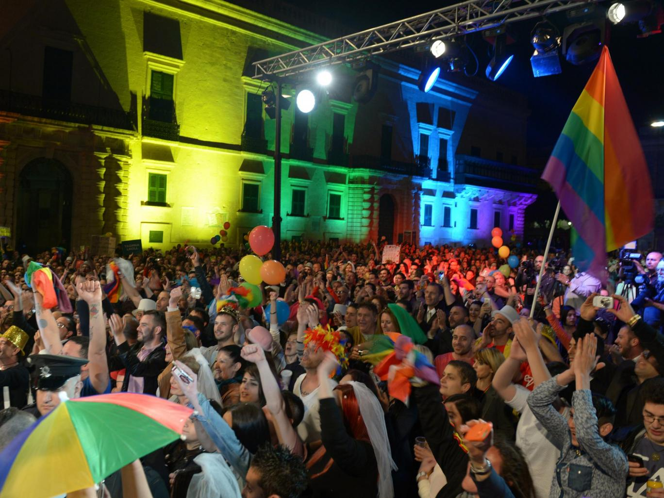 malta-lgbt-getty