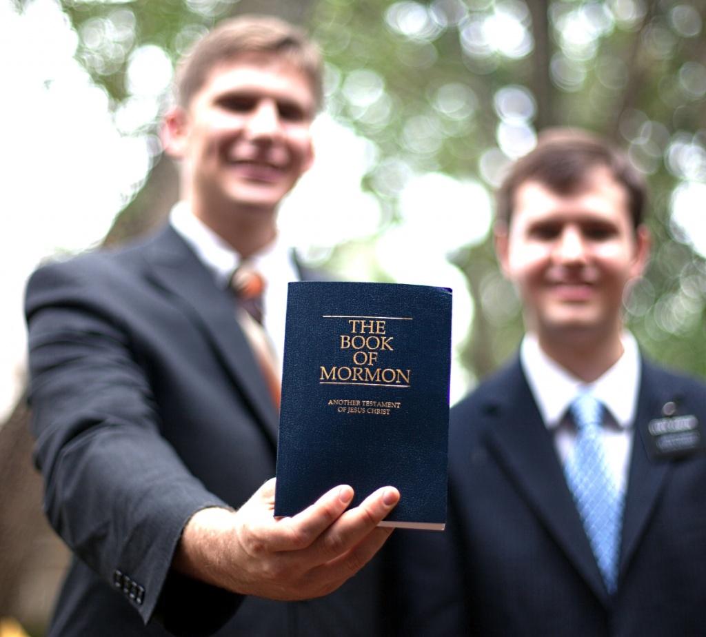 mormons_0