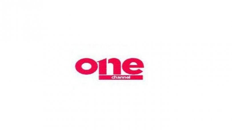 one_channel
