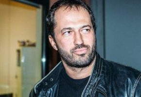 Ποιος Λάνθιμος; Υποψήφιος για 6 Όσκαρ ερωτικών ταινιών είναι ο Δημήτρης Σειρηνάκης
