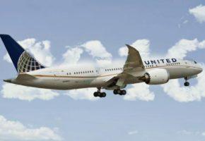 Εφιάλτης: Επιβάτες σε αεροπορική πτήση απογειώθηκαν το 2017 και προσγειώθηκαν στο 2016