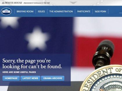 404_page_not_found___whitehouse_gov1
