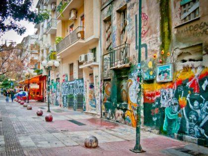 9-exarchia--athens-greece
