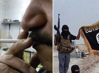 MAIN-Isis-beheads-cigarette-smokers