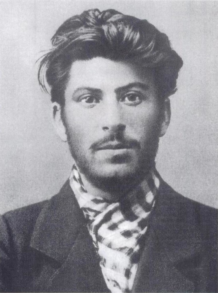 Stalin_1902-762x1024