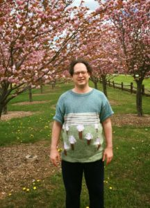 guy-knitting-sweaters-pictures-places-sam-barsky-10-58733de0f3e2f__605