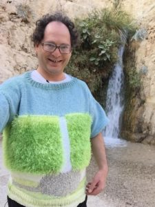 guy-knitting-sweaters-pictures-places-sam-barsky-22-58733e00df7d1__605