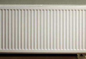 Τέρμα πια στα μπινελίκια με το διαχειριστή φέρνει το νέο νομοσχέδιο για αυτόνομη θέρμανση