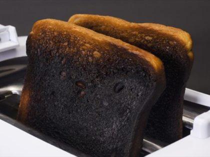 psomi-tost-kameno