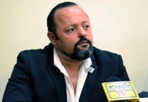 Επικεφαλής ασφαλιστικού ταμείου διώκεται γιατί δεν έκανε δεκτά τα ομόλογα του Σώρρα