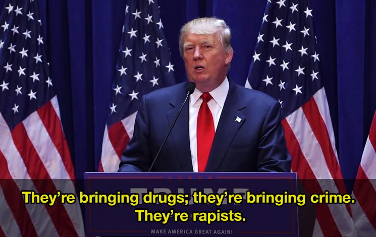 trump-crime-racists