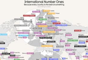 Χώρα της φέτας: Παγκόσμια πρωτιά στην κατανάλωση τυριού σημείωσε η Ελλάδα σύμφωνα με έρευνα