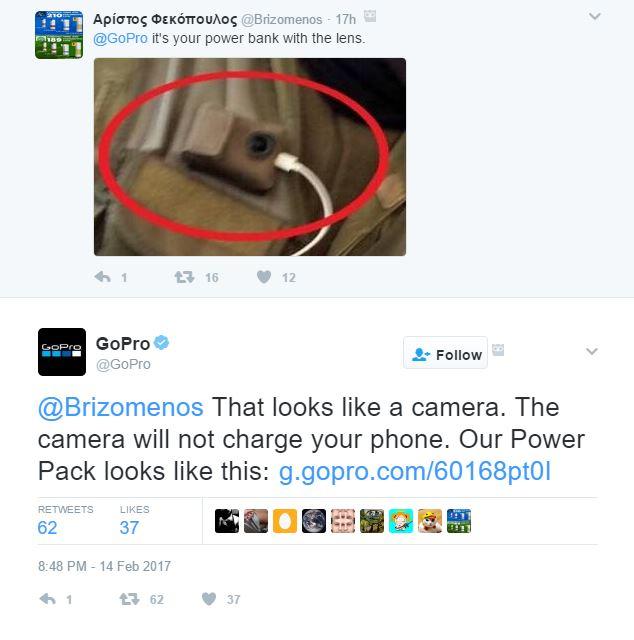 Capture2-1