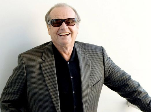 Jack-Nicholson-Worlds-Most-Expensive-Actors-2016