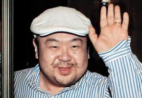 Εκτελέστριες του Κιμ Γιονγκ Ουν σκότωσαν τον αδερφό του με μολυσμένες σύριγγες σύμφωνα με νοτιοκορεάτικα μέσα