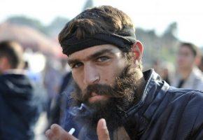 Ανήμερα του Αγίου Βαλεντίνου θα κατέβουν οι αγρότες στην Αθήνα για να μοιράσουν αγάπη στην κυβέρνηση