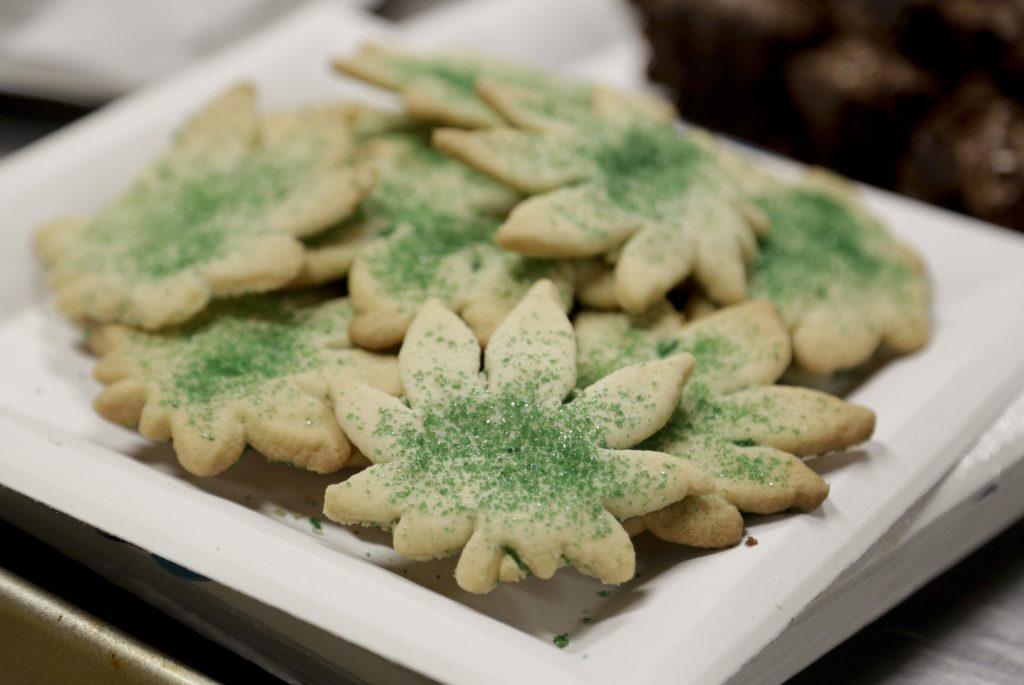 marijuana-cookies