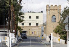Άρωμα Ελλάδας: Δυο κρατούμενοι απέδρασαν από φυλακή της Κύπρου γιατί οι δεσμοφύλακες είχαν τον συναγερμό στο αθόρυβο