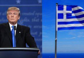 Γιατί οι υποψήφιοι για το ρόλο του έλληνα Ντόναλντ Τραμπ δεν κάνουν ούτε για δεκαπενταμελές (PHOTO)