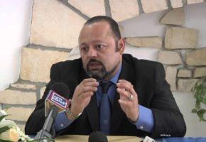 ΣΟΚ #ΝΟΤ : Φράγκο δεν έχει ο Αρτέμης Σώρρας σύμφωνα με την Τράπεζα της Ελλάδος